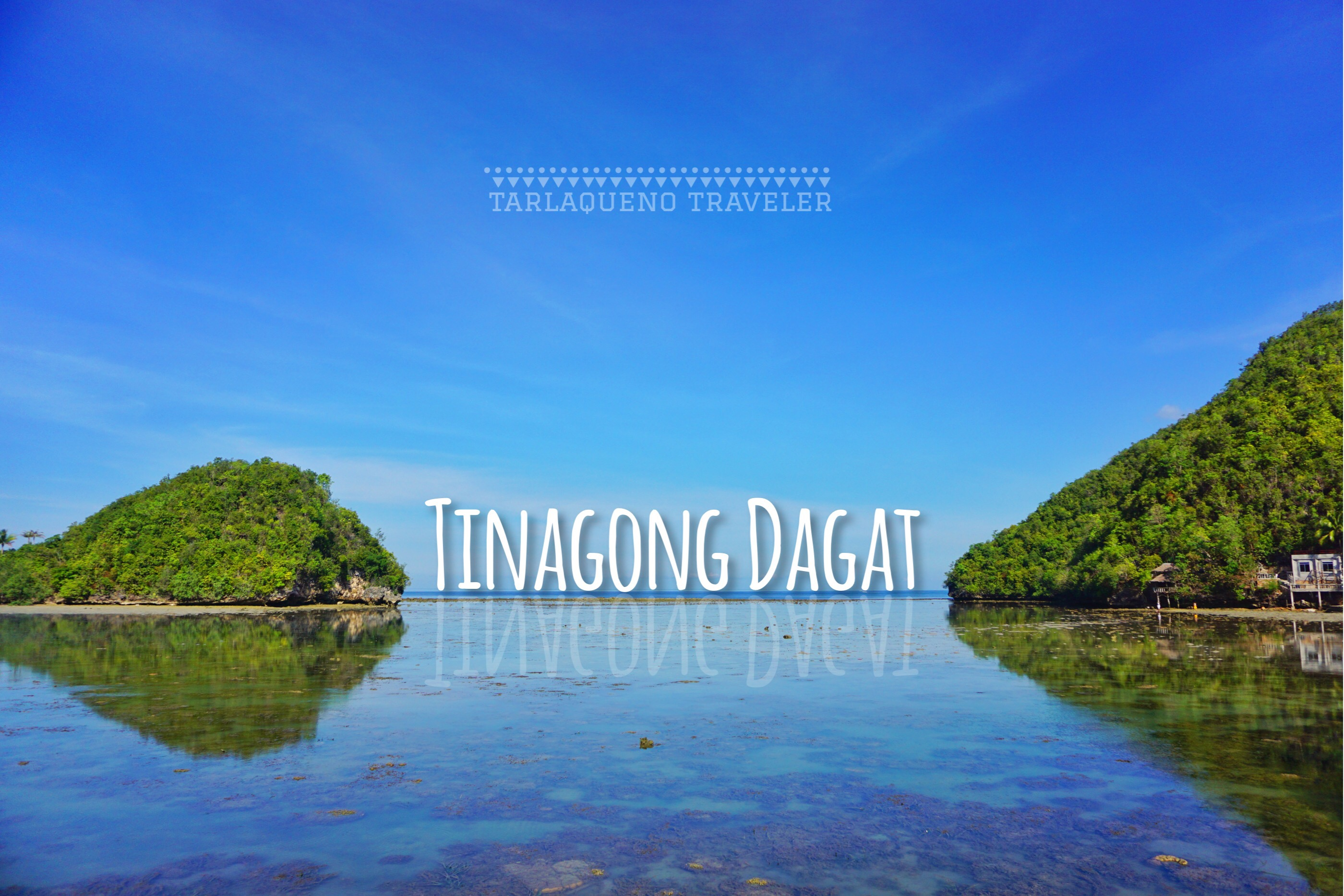 Sipalay City Unearthing The Jewel Of The Sugar Island Tarlaque 241 O Traveler